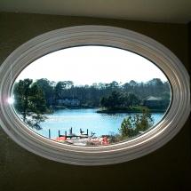 oval moulding window1400px
