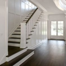 stairway idea